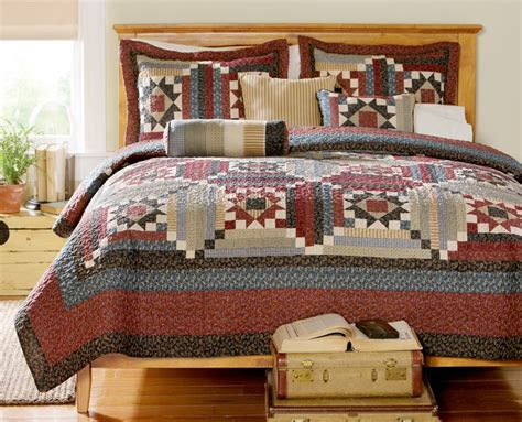 country quilts for beds 17 best images about furniture on pinterest cotton