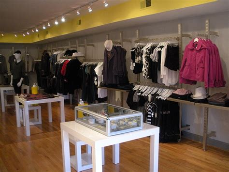optimus 5 search image boutique clothing