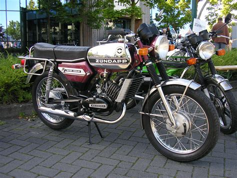 österreich Motorrad Führerschein B by Bauernmotorrad