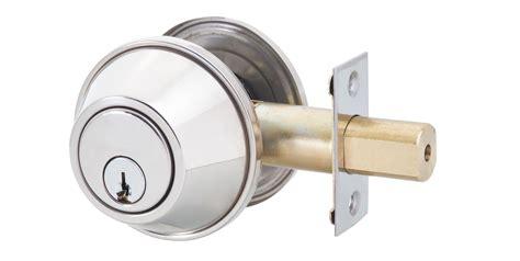 door and locks whitco au whitco