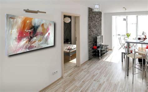 quadro per soggiorno quadri astratti per soggiorno 120x60 sauro bos
