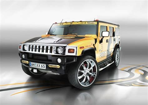 jeep hummer 2015 hummer car wallpapers 2015 wallpaper cave