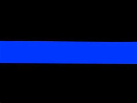 enforcement blue line buy thin blue line enforcement bumper sticker