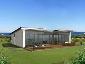Home designs latest modern bungalows second sun co