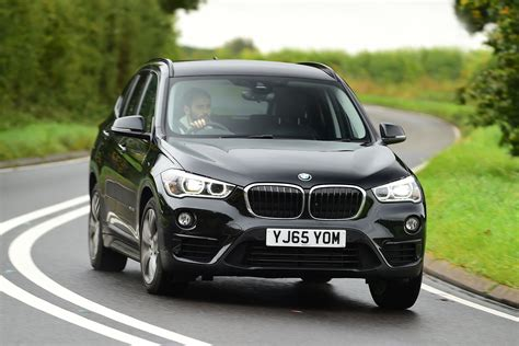 Q1 Top Kode E4493 1 bmw x1 review auto express
