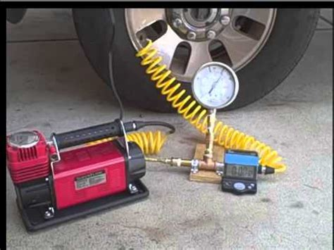 best small air compressor portable air compressor small air compressor