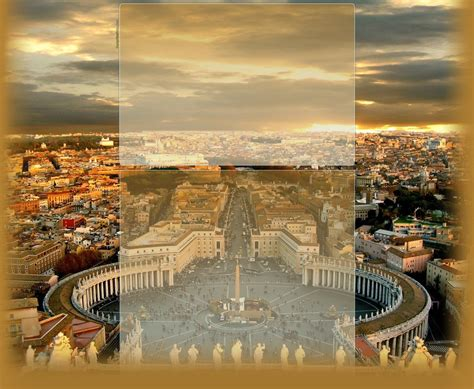 powerpoint themes rome free rome original backgrounds for powerpoint culture