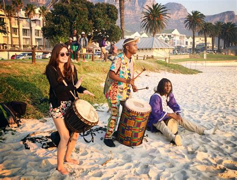 Mba Internships South Africa by Write My Culture Personal Statement