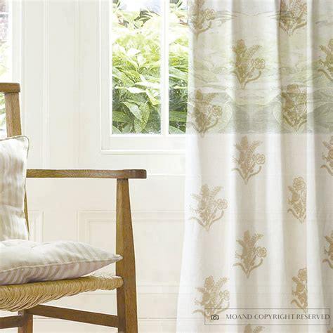 rolling window curtains wholesale new designs home textile polyester embroidery