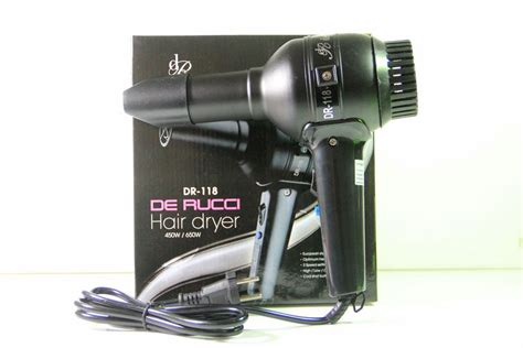 Hair Dryer Dr 3380 toko kosmetik dan bodyshop 187 archive de rucci