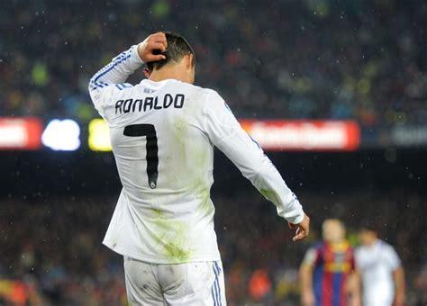 Baju Bola Ronaldo Mengubah Nama Baju Pemain Bola Dengan Photoshop Taufikguns