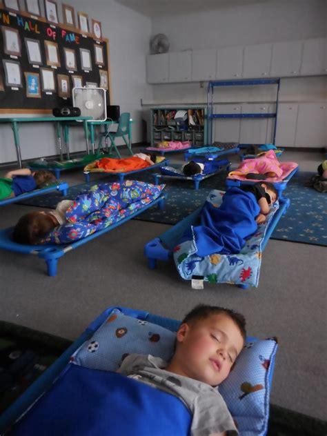 daycare reno nv child care napping policy noah s ark child care center in reno nv