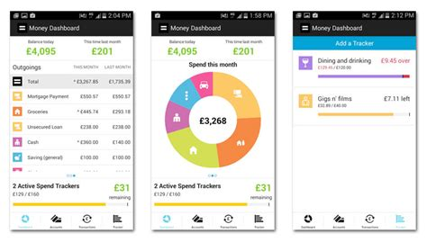 Best Android App For Mba Finance Students by 5 Energy Bill Splitting Apps For Students Co Op Energy