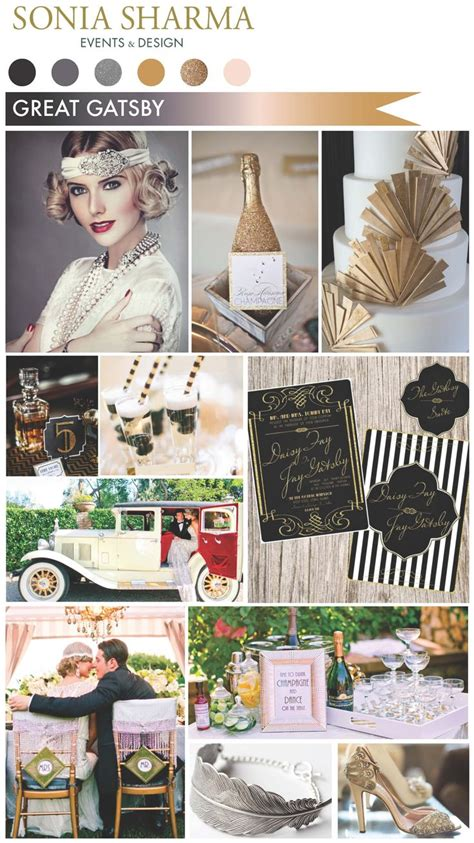 theme of obsession in the great gatsby the 25 best gatsby movie ideas on pinterest the great