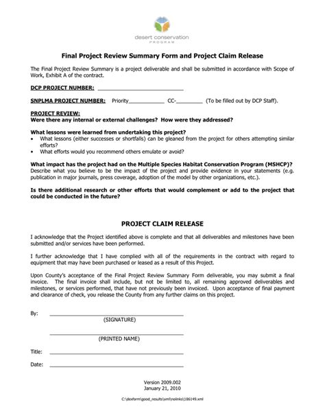 Press Coverage Report Template Project Report Format In Word And Pdf Formats