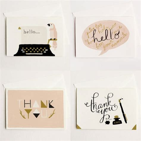 Wedding Card Writing In by Writing Wedding Card Messages That Don T Sound Cheesy