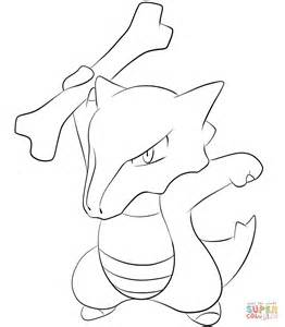pokemon coloring pages lapras collections