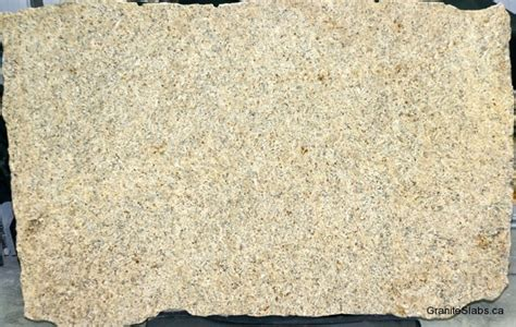 Granite Slabs For Sale Page 5 171 Granite Slabs For Sale Granite Slabs Marble