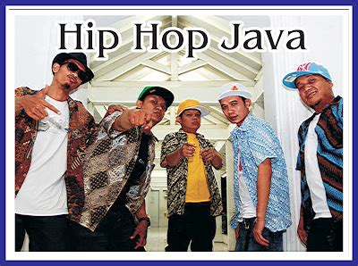 download mp3 hip hop cinta terbaik group lagu mp3 free download hip hop jawa