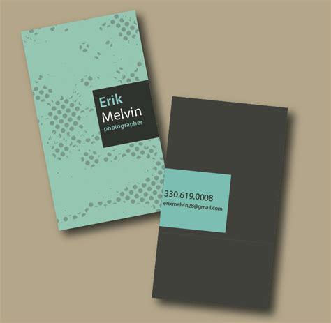 card design ideas business cards creative liberty