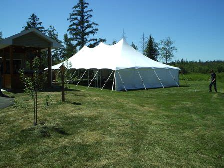 duluth tent and awning equipment rental and party rental in duluth mn proctor mn