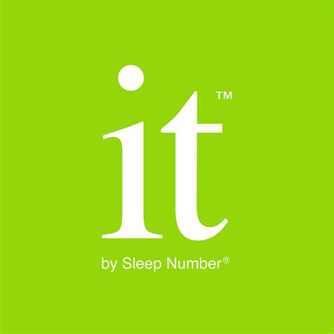 sleep number bed discounts sleep number bed sales locations sleep number furniture complaints brilliant along