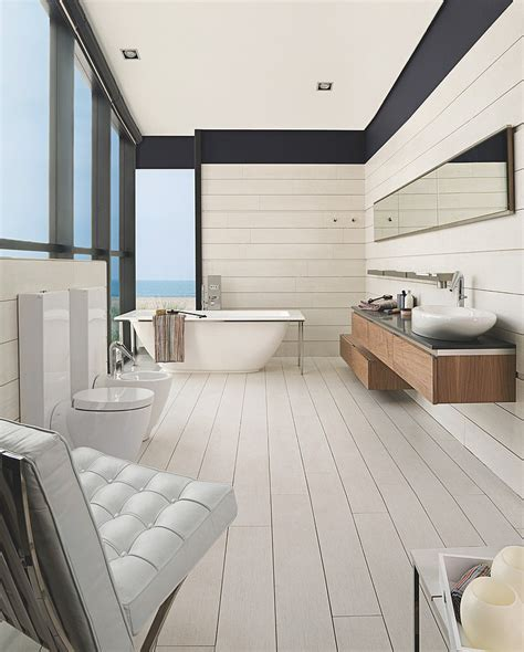 amazing bathrooms by porcelanosa homeadore 039 amazing bathrooms porcelanosa usa 171 homeadore
