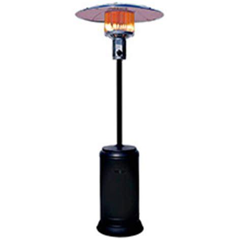 Propane Patio Heater Rental by Patio Propane Heaters Astro Rents Astro Rents