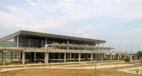 chandigarh airport flight schedules guide namaskar
