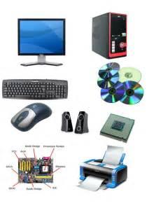 Computer Parts Computer Parts