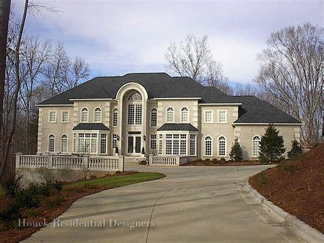 residential architectural design winston salem residential designers architecture houck residential designers nc design