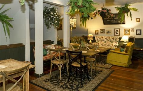 The Cottage Bar And Kitchen by Social The Cottage Bar Kitchen Launches 2014