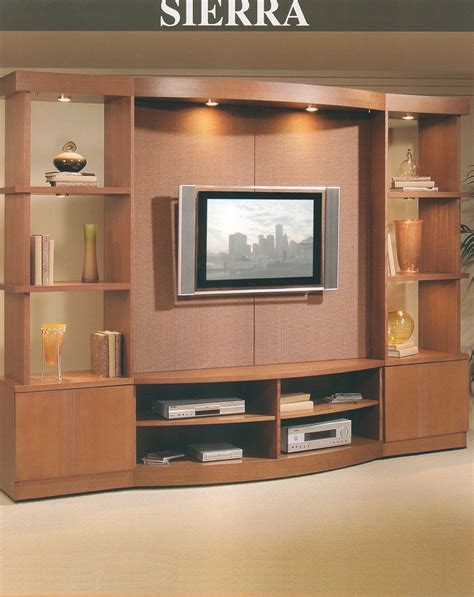 modern entertainment wall units modern entertainment wall unit interiors design