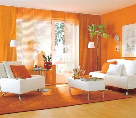 wohnideen farbe wohnideen wohnzimmer tolle wandfarben ideen