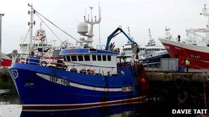 fishing boat accident fraserburgh bbc news calamities led to fire fraserburgh boat deaths
