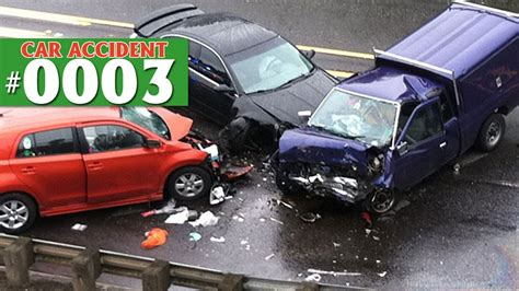 car accident today car accident   world part
