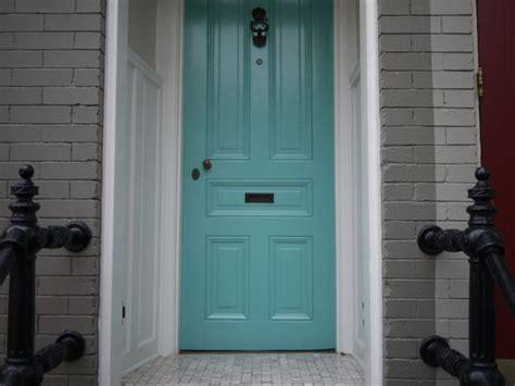 accent door colors alex wendy s evolving victorian house tour