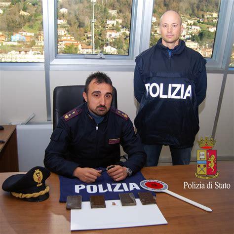 ufficio immigrazione torino permesso di soggiorno polizia di stato questure sul web verbano cusio ossola