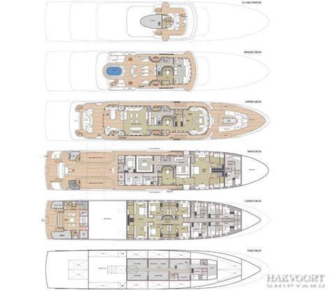 boats for sale in ga under 3000 992 best images about on the water on pinterest super