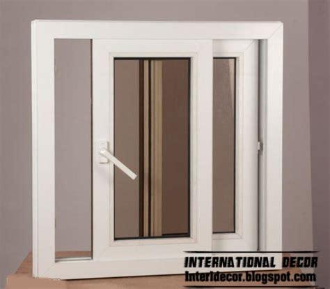 modern window frames designs www pixshark com images galleries with a bite new aluminum windows frames systems interior designs