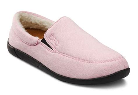 womens comfort slippers dr comfort cuddle womens slippers diabetic closed heel w