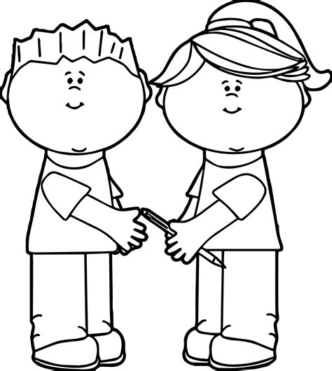 child color 100 child coloring page innovative animals coloring