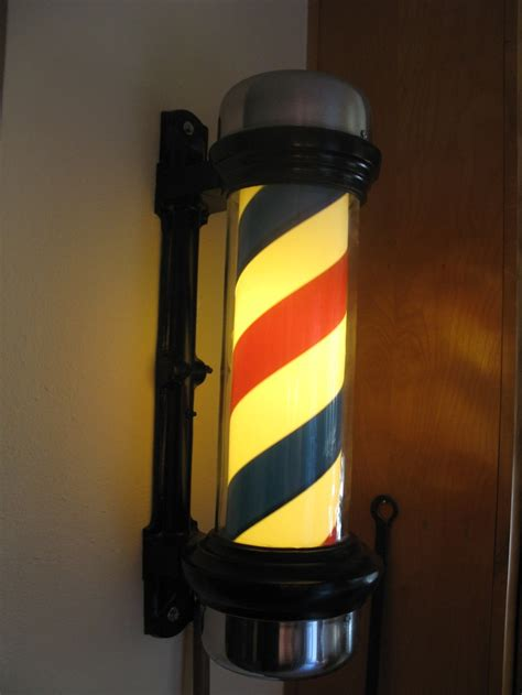 Barber Shop Light Fixtures 11 Best Images About Our Own House And Ideas On Bird Feeders Light Switches And
