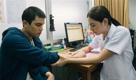 film thailand freelance 16 film thailand romantis terbaik yang tidak pasaran