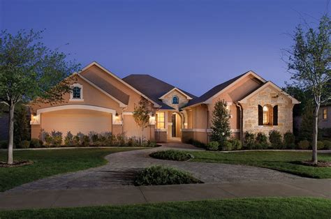 texas style house plans hill country ranch with wrap country ranch style house plans luxamcc org
