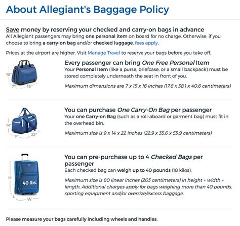 united airline baggage size united airlines checked baggage size why we feel so