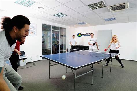 erepublik account for sale relaxing time bucharest stud erepublik labs office
