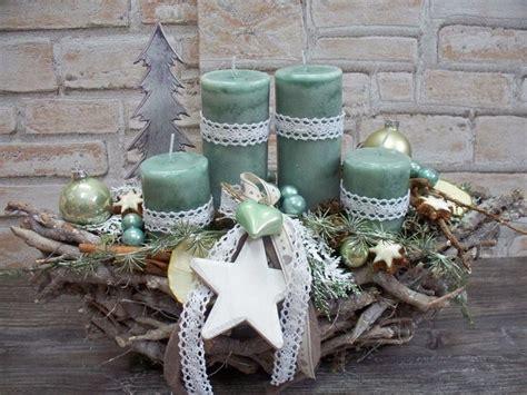 weihnachtsdekoration ideen 3493 die besten 25 kerzen dekorieren ideen auf