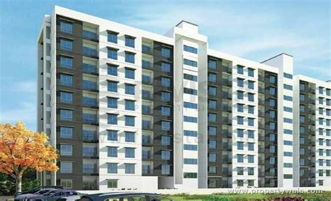 appartment for rent in bangalore 2 bedroom apartment flat for rent in vbhc vaibhava