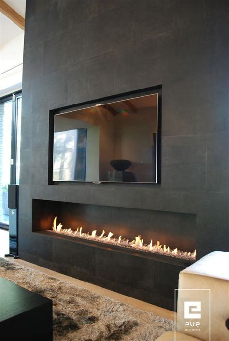 25 best ideas about contemporary houses on pinterest modern fireplace best 25 modern fireplace decor ideas on